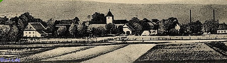 1930 Oldendorf